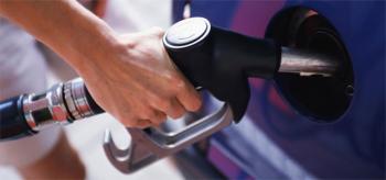 Экономия бензина при вождении автомобиля